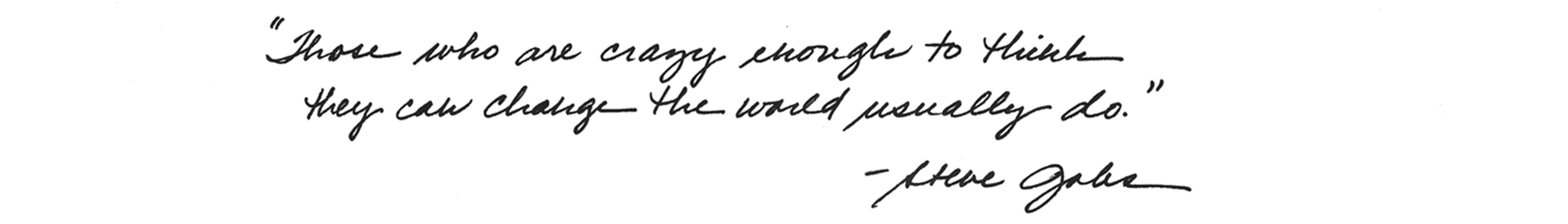 Stillness-Fiji-Steve-Jobs-quote