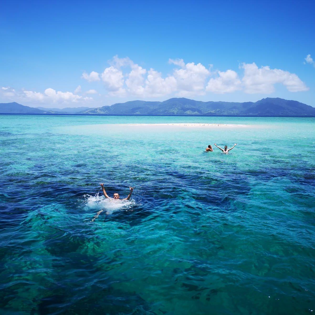Stillness-Fiji-Natewa